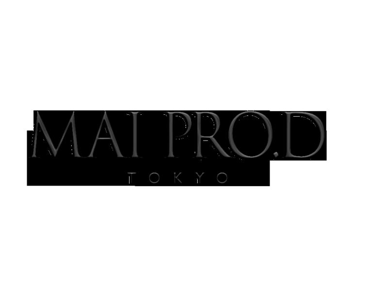 MAI PRO.D Tokyo